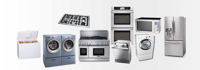 Chicago appliance repair